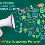 Stop Wasting your Time And Start Now PODCAST PROMOTION!